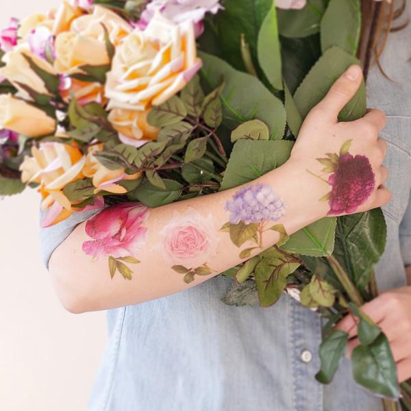 tattly_flowers_perennial_02_edit_01_grande