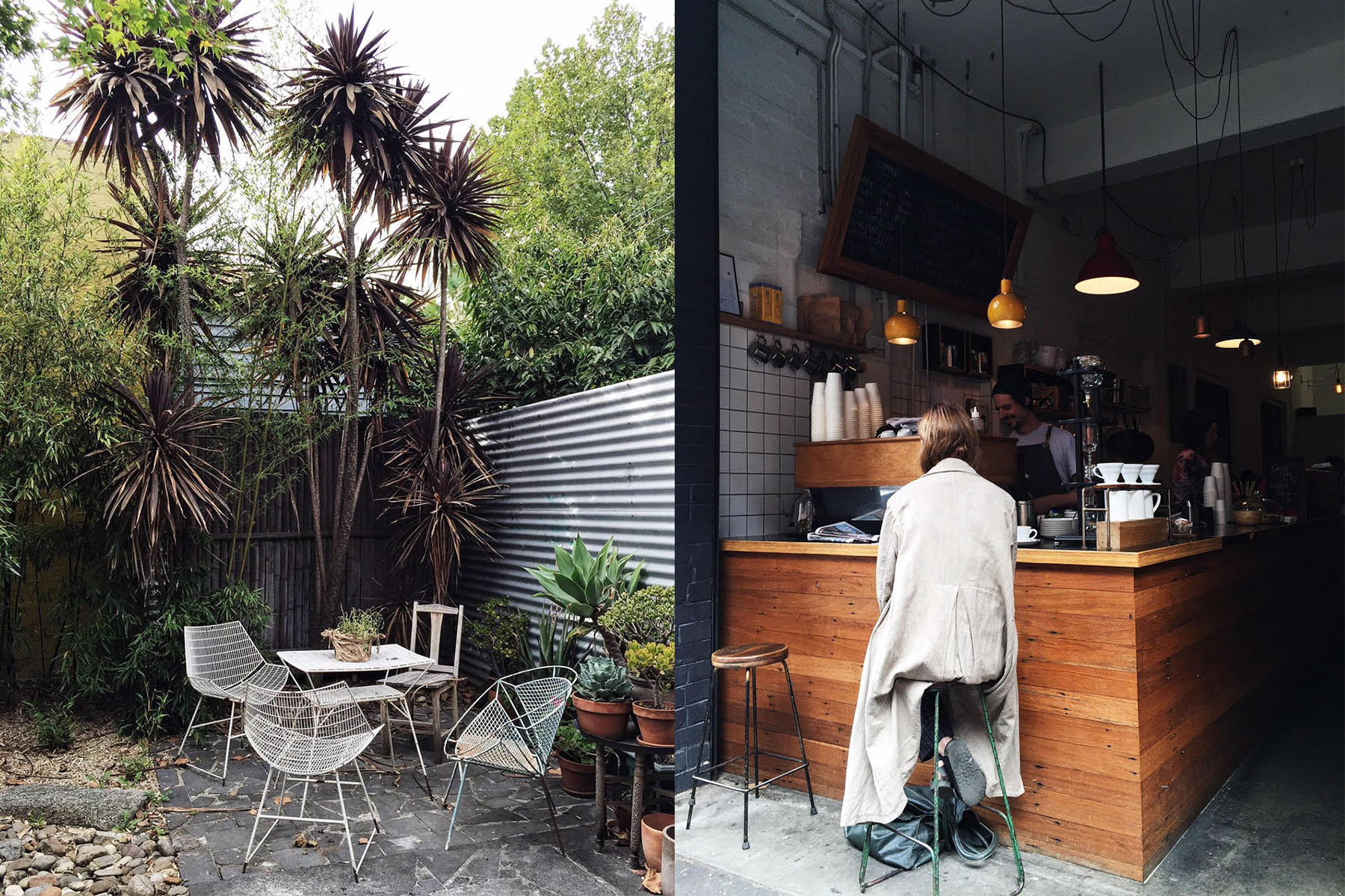 Melbourne_Louise_Ljungberg
