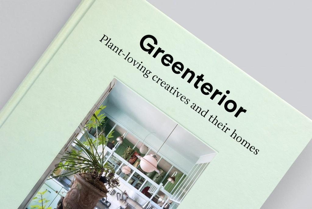 Greenterior_Edito_1b-1024x686